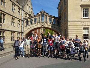 Footprints-Tours-Oxford-Walking-Tours